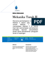 Modul Ajar Mektan 2 Tm 01 - Rev Wa00