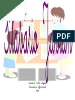 Silabario Javian.pdf