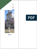 A Cartuxa Da Laveira.pdf