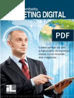 Marketing-Digital - Marcos Trombetta