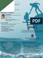 RMC_Broch.pdf