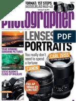 Amateur Photographer 31 July 2010
