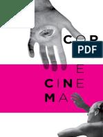 CATÁLOGO Corpo e Cinema.pdf