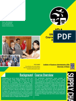 Management Development Course_Supply Chain_17_Brochure.pdf