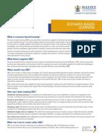 Scenario-based-learning.pdf