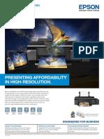 Epson_L805.pdf