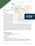 HIST351-1.1-Pre-Islamic-Arabia.pdf