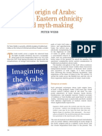 The Origins of Arabs.pdf
