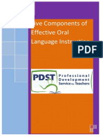 Oral Language Booklet PDF.pdf