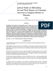 consumer behavior.pdf