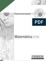 PRUEBA MT-051