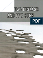 Spiritual Disease and Its Cure.pdf