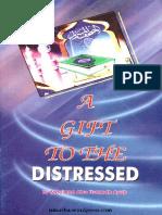 AGiftToTheDistressedByMaulanaAbuUsamahAyub.pdf