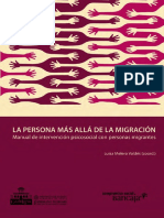 LA_PERSONA_MAS_ALLA_DE_LA_MIGRACION.pdf