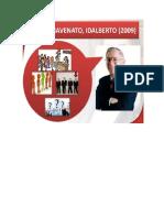 DEFINICION DE TALENTO HUMANO DE VARIOS AUTORES.docx