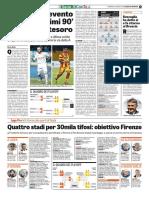 La Gazzetta dello Sport 03-06-2017 - Serie B