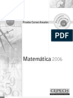 PRUEBA MT-171