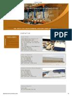 Contact Us _ Kaddas.pdf