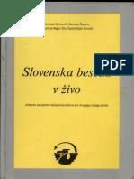 180953790-03-Slovenska-beseda-v-zivo-pdf.pdf