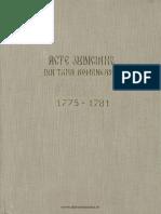 Acte judiciare din Ţara Româneasca-1775-1781.pdf