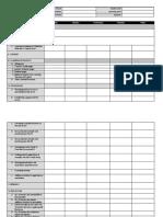DLL Template (1).docx