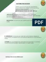 FACTORES PSICOLOGIOS.pptx