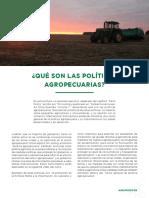 2 Lectura_Semana_1._Unidad_2._Politicas_agropecuarias.pdf