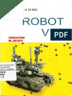 2019_Robot Visi.pdf