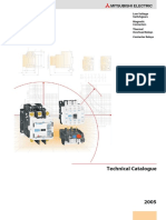 MS-N - Technical Catalogue.pdf
