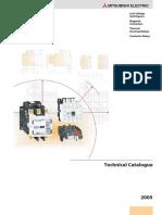 MS-N - Technical Catalogue.pdf