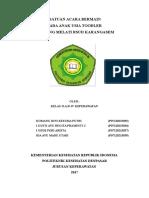 PROPOSAL SAP TERAPI BERMAIN.doc