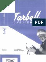 Curso de Magia Vol.2 - Harlan Tarbell