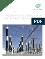 ARTECHE_CF_TheoryIT_EN.pdf