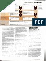 Analgezice.pdf