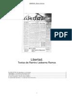ramiro-ledesma-libertad.pdf