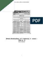 ramiro-ledesma-patria-sindicalista.pdf