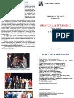 Program-sala.pdf