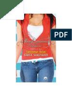 287267027-Sara-Shepard-Micutele-Mincinoase-Secretul-Ariei.pdf