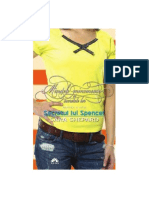 287279205-Sara-Shepard-Micutele-Mincinoase-Secretul-Lui-Spencer.pdf