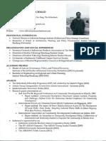 CV Ridwansyah Yusuf Achmad