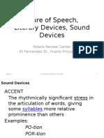 Figure of Speech_Literary Device