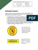 manualdespulpadora-130421164218-phpapp01.pdf