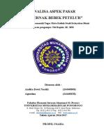 330281815-Studi-Kelayakan-Bisnis-Bebek-Petelur (1).docx