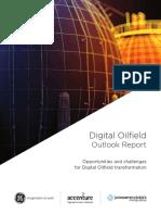 DOF Accenture Digital Oilfield Outlook JWN October 2015