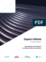 DOF-Digital Oilfield Outlook Report Opportunites and chllenges for DOF transformation-JWN_Digital_Oil_Report_Sept_2016.pdf