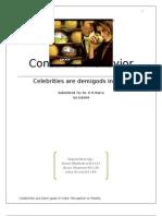 Celebrity Demi Gods-17C
