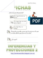 Inferencias_2