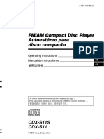 CDXS11.pdf