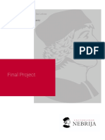 MEBS20_FINAL PROJECT_ICT APPLIED TO FOREIGN LANGUAGE TEACHING_RUBEN_GARCIA_PUENTE_17.pdf