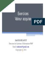 223217368-Exercices-Valeur-Acquise-pdf.pdf
